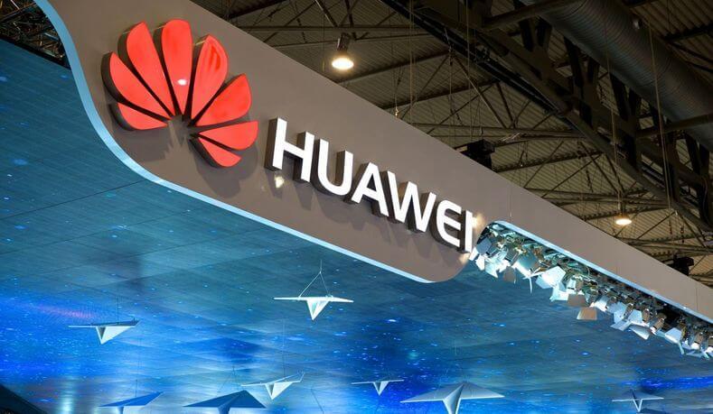 Huaweichina